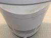 ダイソン(dyson)ホコリまみれ扇風機の手入れ方法(丸洗い!カビ臭をやっつけろ!)