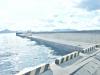 草津漁港(広島県広島市)の釣り場紹介
