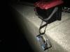 【夜釣りに必須】自作バッテリー不要のおすすめ集魚灯(YC-45Uがおすすめな理由)
